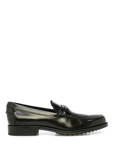 Ayakkabı Tod's